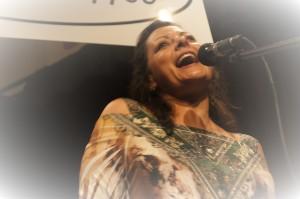 CVille Singing